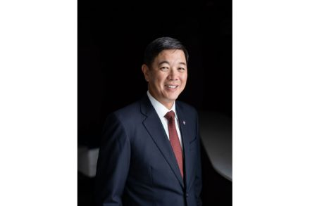 Christopher Tang, CEO, Frasers Property Singapore.jpg