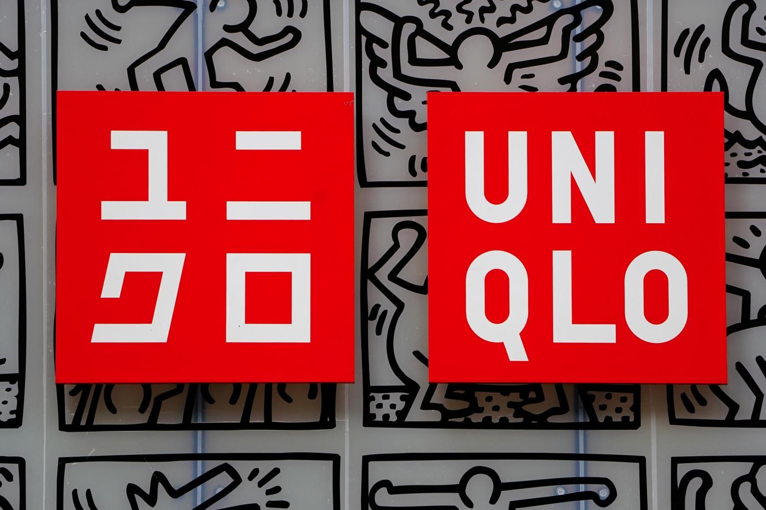 nz_uniqlo_101055.jpg
