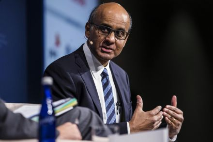 nz_tharman_191021.jpg