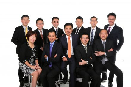 Vicent Ee and Financial Alliance Management Team.jpg