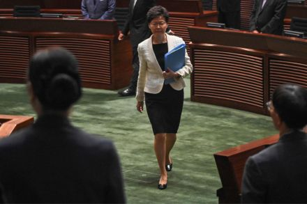 WH_Carrielam2_211035.jpg