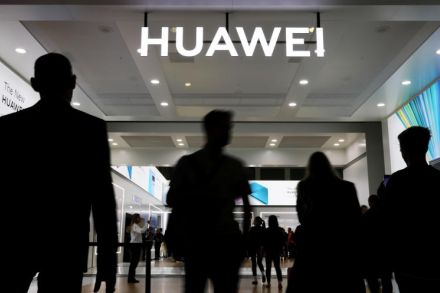 Huawei will finally release its $2,400 Mate X phone on November 15th
