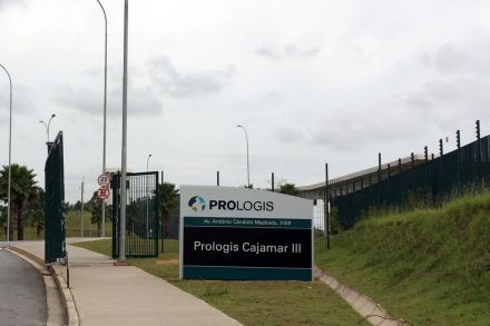 nz_prologis_291040.jpg