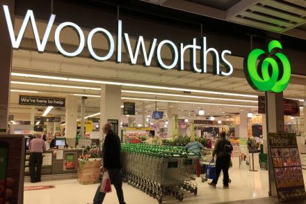 Woolworths owes supermarket staff up to $300 million in backpay