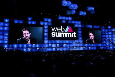 rk_websummit_051119.jpg