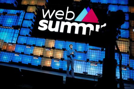 rk_websummit_081119.jpg