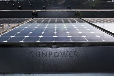nz_sunpower_121134.jpg