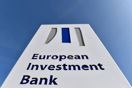 European Union bank to focus exclusively on clean energy sources starting in 2022