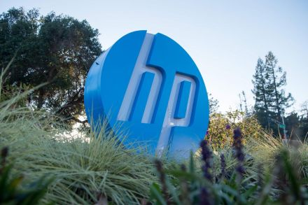 HP Slams Xerox For Going 'Hostile': 5 Things To Know