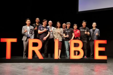 Tribe Global Demo Tour_Demo Day Singapore.jpg