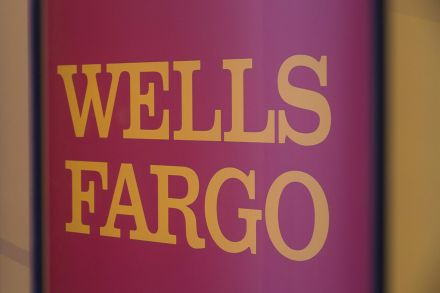 nz_wellsfargo_031246.jpg