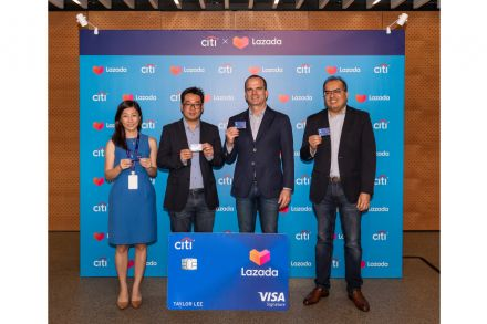 Citi Lazada Co-brand Card Launch_9Dec2019.jpg