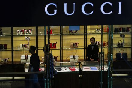 WH_Gucci store_021330.jpg