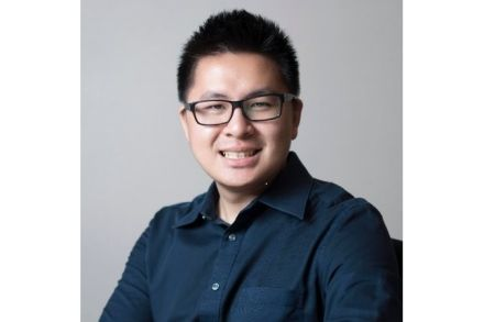 Centauri Fund Managing Partner Kenneth Li.jpg