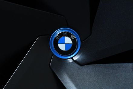 BMW Contacted by SEC Over US Sales Reporting Practices