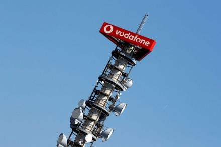 Vodafone Hutchison Australia teams up with Nokia for 5G rollout