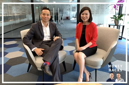 Money Hacks Ep 62 - Evy Wee, Head of Financial Planning and Personal Investing, DBS.jpg