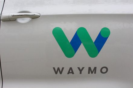 nz_Waymo_240137.jpg