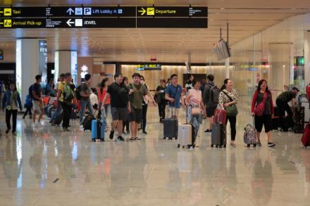 changiairport-STfile.jpg
