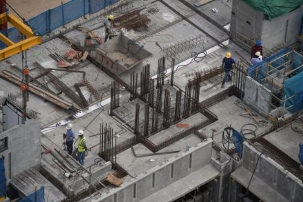 nz_construction_200220.jpg