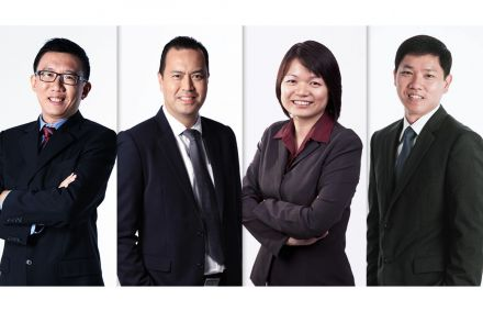GIC Senior Appointments crop.jpg