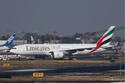 rk_EmiratesAirline_090320.jpg