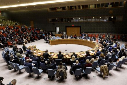 rk_UNsecuritycouncil_110320.jpg