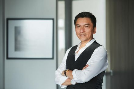 Finian Tan chairman of Vickers Ventures Partners.jpg