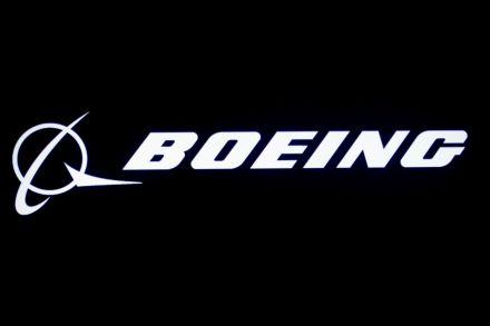 Boeing to offer voluntary layoffs amid coronavirus crisis