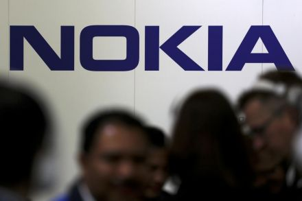 Nokia wins order from Bharti Airtel in India