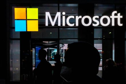 Microsoft to invest US$1 billion in Polish cloud project