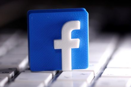 Facebook names 20-member `Supreme Court` panel to moderate content