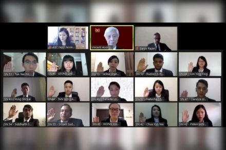 Lawyers admitted to the Bar remotely via Zoom - SUPREME COURT OF SINGAPORE.jpg