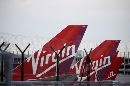 rk_VirginAtlantic_270520.jpg