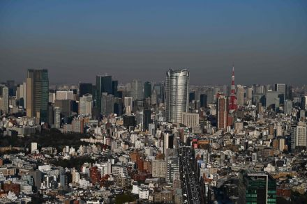Key spending in Japan's second stimulus package of $1.1 trillion