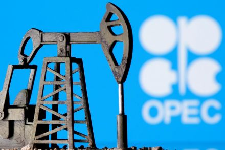 OPEC's second largest producer won't give up on output cuts