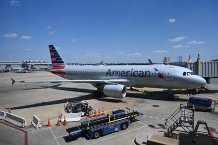 American Airlines, United add flights as demand recovers from virus