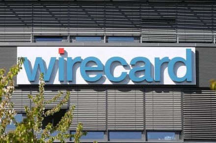 YM-wirecard-290420.jpg