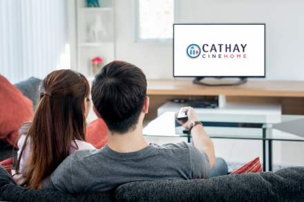 Cathay CINEHOME photo 3.png