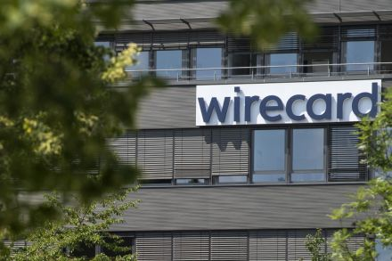 BT_20200627_WIRECARD_4158033.jpg