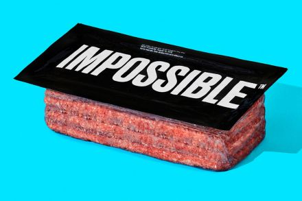 AB_impossible_300620.jpg
