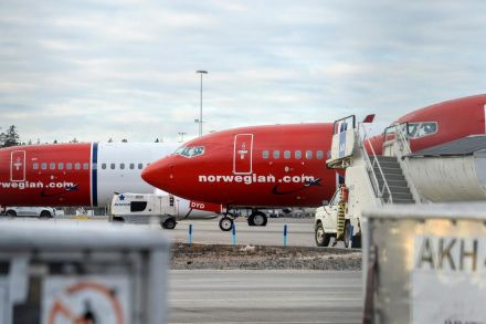 rk_norwegianairshuttle_300620.jpg