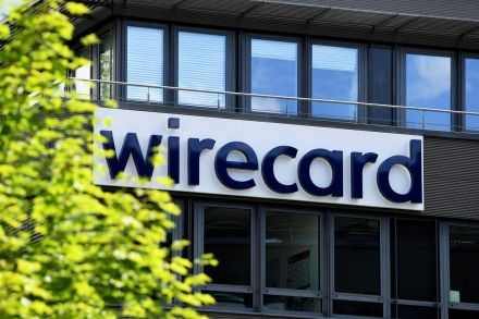 nz_Wirecard_040724.jpg