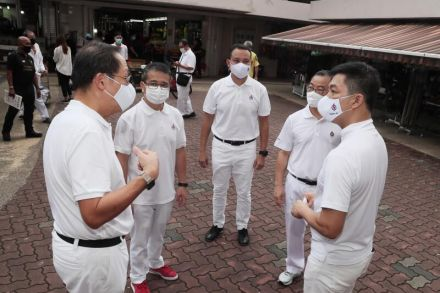 PAP team for Marine Parade GRC.jpg