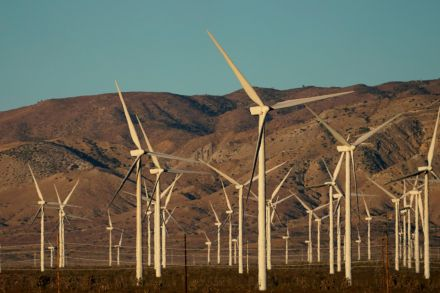 nz_windfarm_140749.jpg