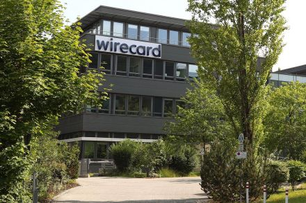 rk_Wirecard_270720.jpg