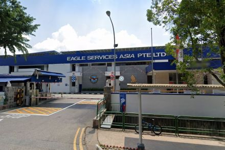 Eagle Services Asia - Google Maps.JPG