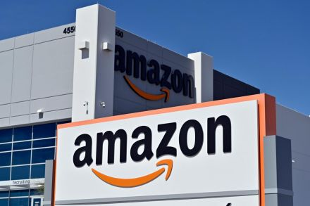 Amazon to Invest $10 Billion in Space-Based Internet System