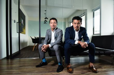 Newcastle takeover: Singapore-backed Bellagraph Nova Group claims to be in talks
