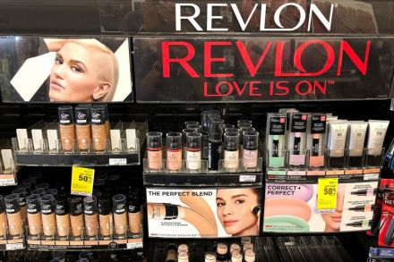 Revlon products - 2018 - GETTY IMAGES NORTH AMERICA.jpg